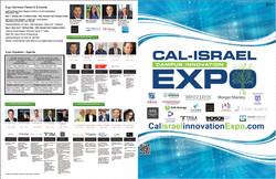EXPO GUIDE F LA