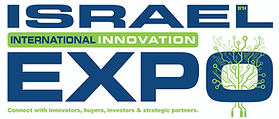 Israel Innovation Expo.png