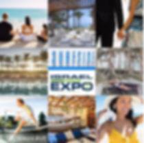 Israel Innovation Expo Surfside FL.jpg