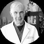 DR. Joseph Shurman.png