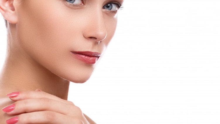 Regeneración Facial con DNA