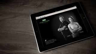 mantype website