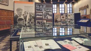 beeldbankbrugge expo