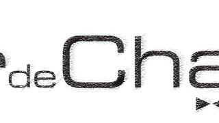 tour de charme logo