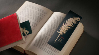 liefde & devotie boekenwijzer