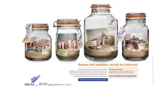 beeldbank kusterfgoed campagnebeeld