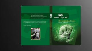 mantype publicatie