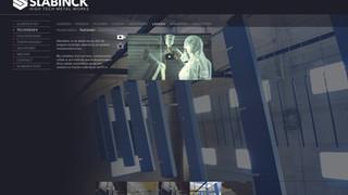 slabinck website