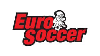 eurosoccer logo