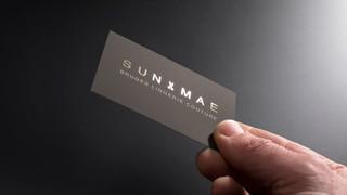 sunmae branding & campagne
