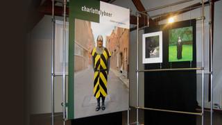 erfgoed in beeld expo volkskundemuseum