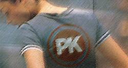 PK_merchandising