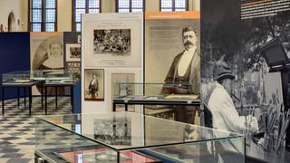 beeldbank brugge mini-expo