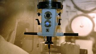 multimedia legermuseum brussel