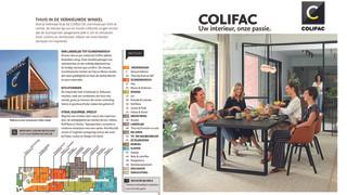 krea-colifac interieurboek