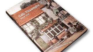 café vlissinghe publicatie