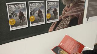 crossroads expo