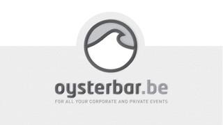 oysterbar logo