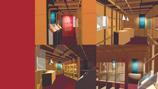 founding fathers expo bibliotheek biekorf brugge