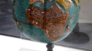 de wereld binnen handbereik / Leuven
