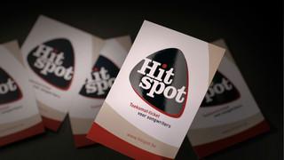 hitspot campagne