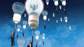 unizo creatieve ondernemer visual