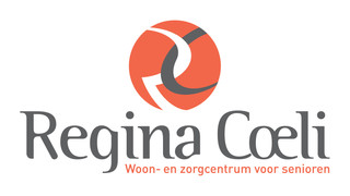 regina coeli logo