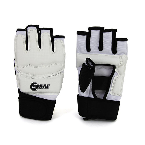 Taekwondo Tournament Gloves