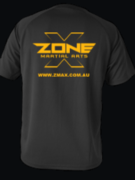 ZMAX Zen Balance Shirt