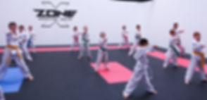 Martial Arts Sutherland Shire