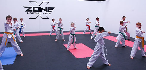 Martial Arts Sutherland Shire