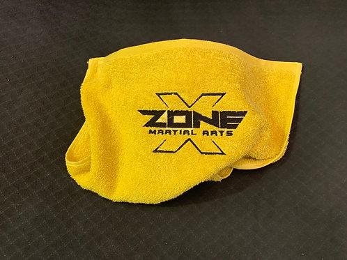 ZMAX Sweat Towel