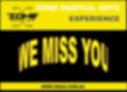 We Miss You.jpg