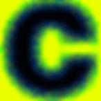 C-SHARP.jpg