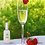 Thumbnail: Room Spray - Champagne & Strawberries