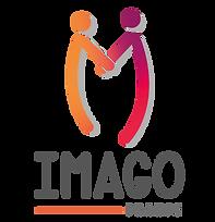 IMAGO_Logo couleur vtl.png