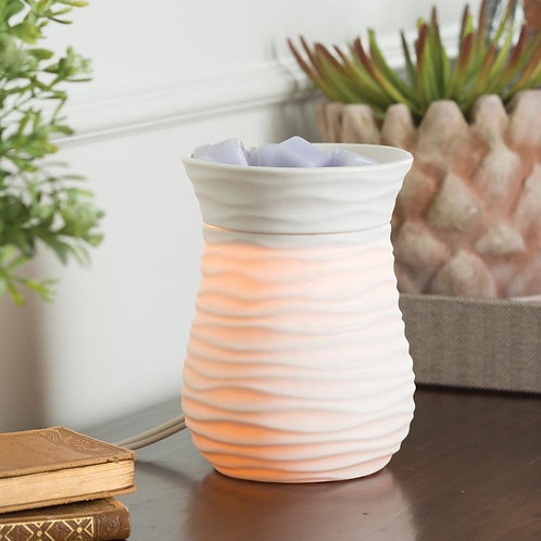 Harmony Illumination Warmer