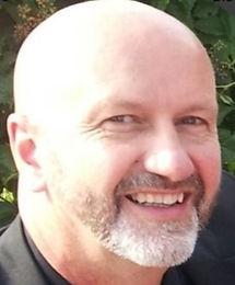 Denis Loranger, Psychotherapist in Ottawa