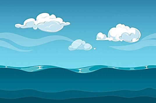ocean cartoon.jpg