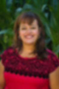 Dalia Wood, Psychotherapist in Ottawa