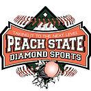 Peach State.jpg