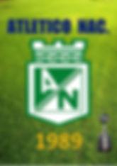 1989 - Atletico Nacional.jpg