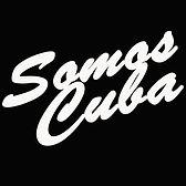 SOMOS CUBA - DJ AFROKAN.jpg