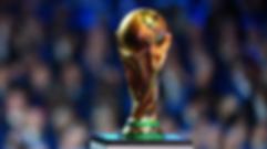Football - Copa Fifa.png