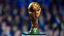Football - Copa Fifa