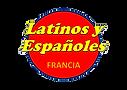 Latinos y Espanoles Rojo y amarillo.png