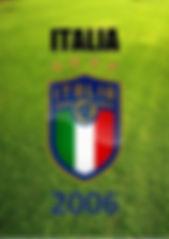 Italia - 2006.jpg