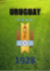 Uruguay - 1928.jpg