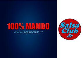 100 MAMBO SCfr.jpg