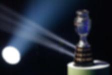 Trofeo Copa America.jpg